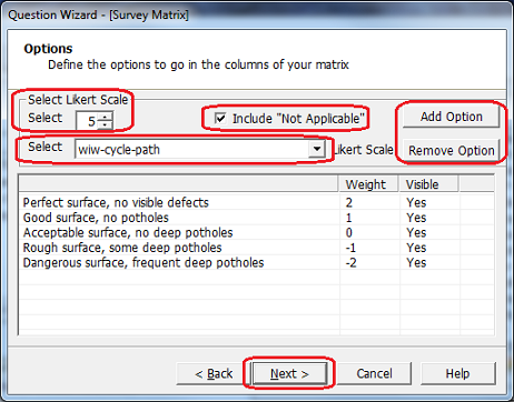 qmp-v5-item-types-selectablank1