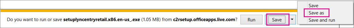 eb7d583f-7abc-4780-a1ac-25c01f41f354