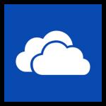 onedrive-logo-blue-bg_0
