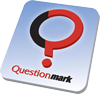 QuestionMark Perception FAQs