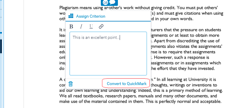 textcomment_savequickmark_01_fs