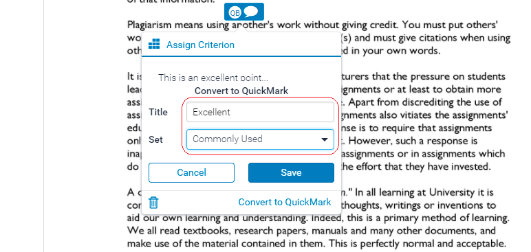textcomment_savequickmark_02_fs