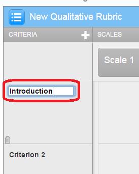q_criteria_title