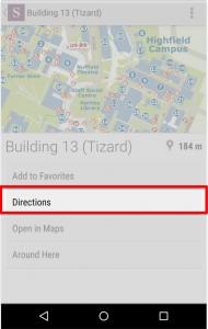 campusmap3