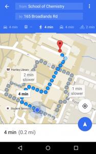 campusmap4
