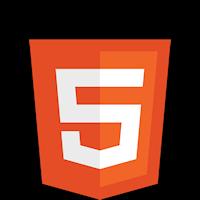 HTML5web
