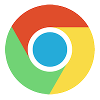 appicns_chrome