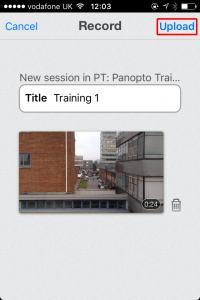 panopto-ios-upload-13