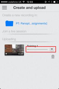 panopto-ios-upload-14