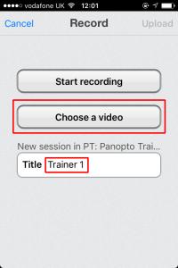 panopto-ios-upload-9