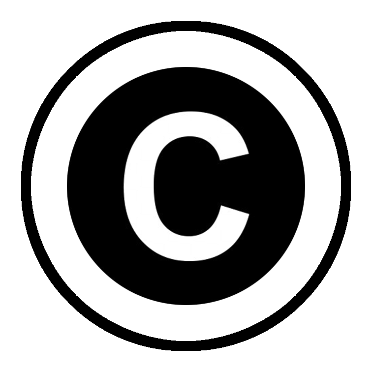 Digital Learning: Copyright considerations